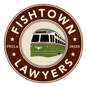 FishtownLawyerLogo-Brown-Aged