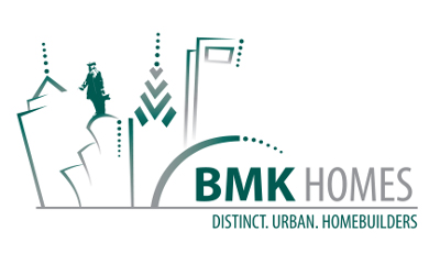 BMK 400 px