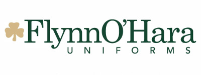 FlynnOHaraUniforms_logo 400px