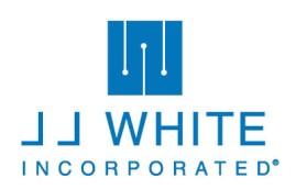 jjw logo cropped