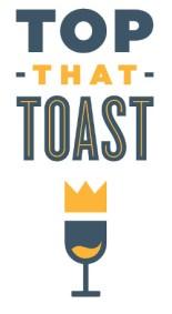 TTT_Logo 250px