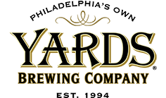 yards_logo2
