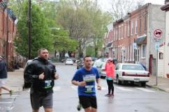 FB More running finishers
