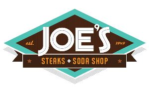 JOES STEAKS