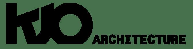 KJO ARCHITECTURE