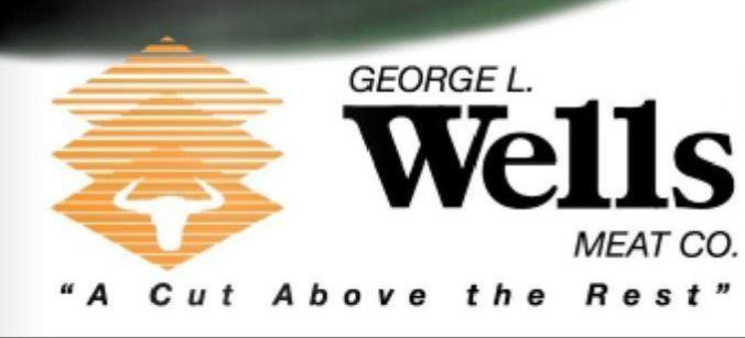 wells meats
