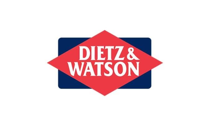 Dietz-Watson-logo