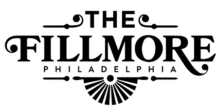 logo-fillmore-philly